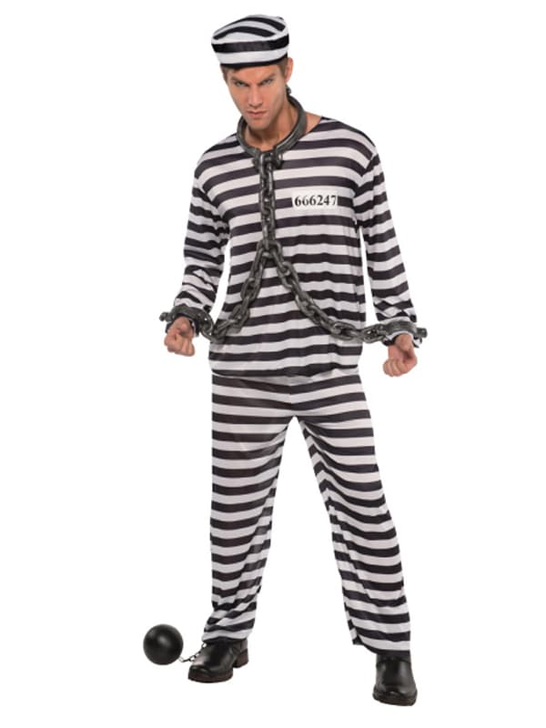 zatvornik