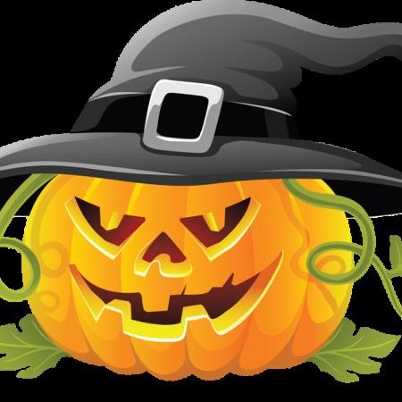 Хелоуин наближава, научете най-любопитните факти, свързани с него!