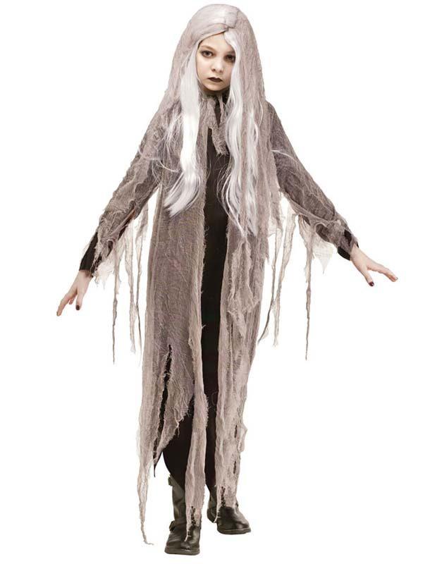 karnavalen-kostum-duh