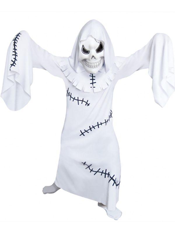 karnavalen-kostum-halloween-duh