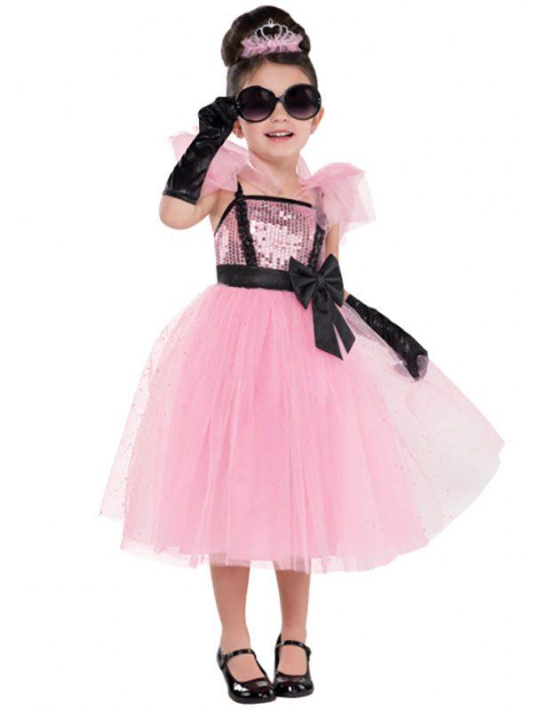 karnavalen-kostum-v-rozovo