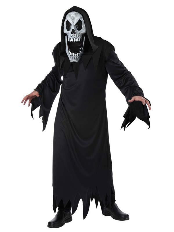 karnavalen-kostum-za-hallween-skelet
