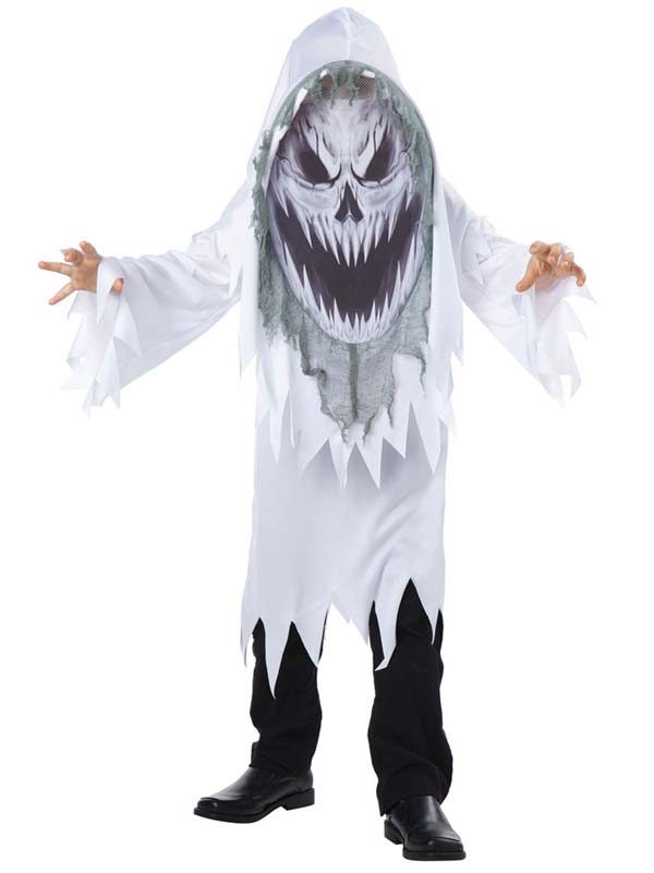 karnavalen-kostum-za-helouin-duh