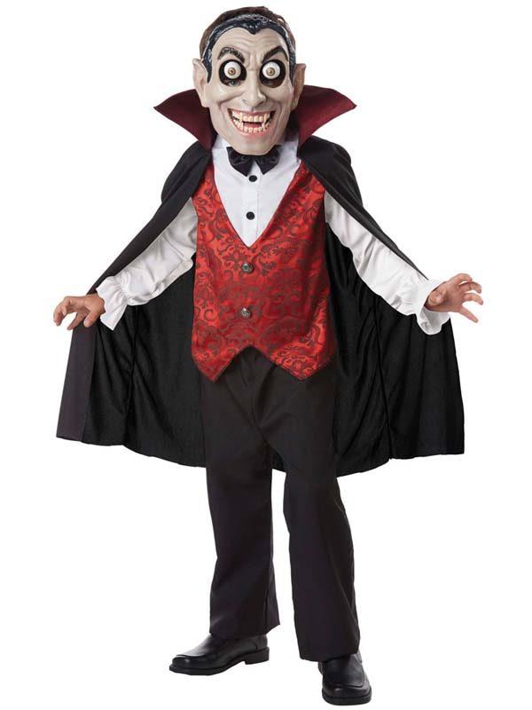 karnavalen-kostum-za-helouin-vampir-dolqma-glava