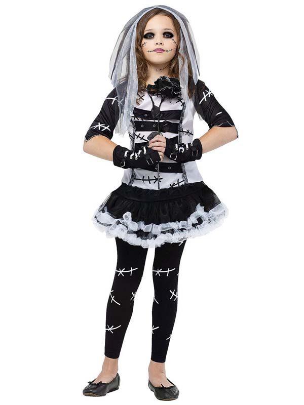 karnavalen-kostum-zombi-bulka