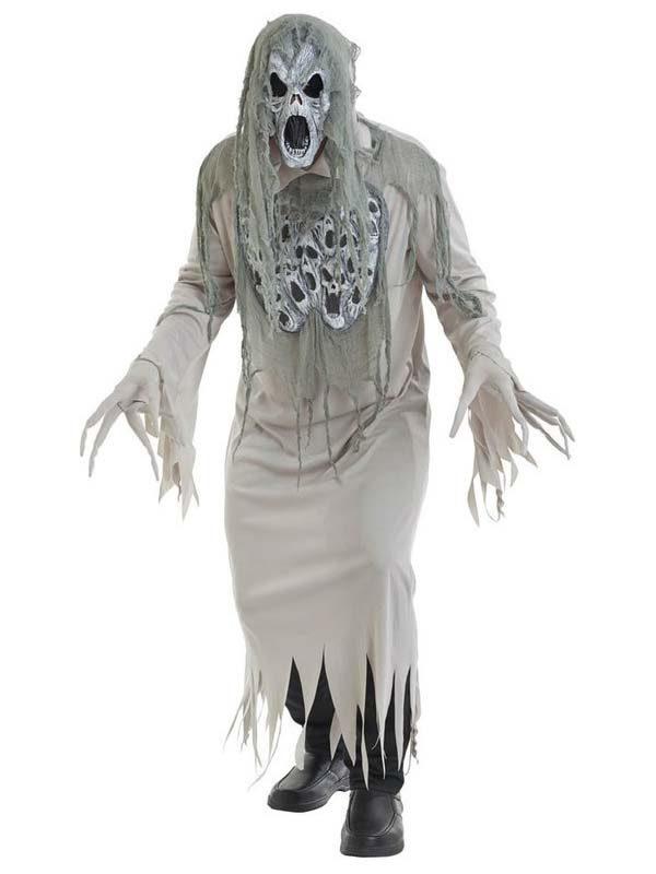 karnavalen-kostum-zombi-halloween
