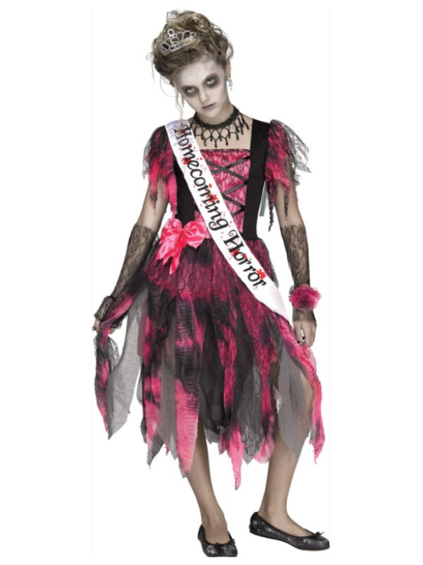 karnavalen-kostum-kralitsata-na-bala