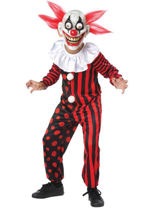 karnavalen-kostum-zabaven-kloun