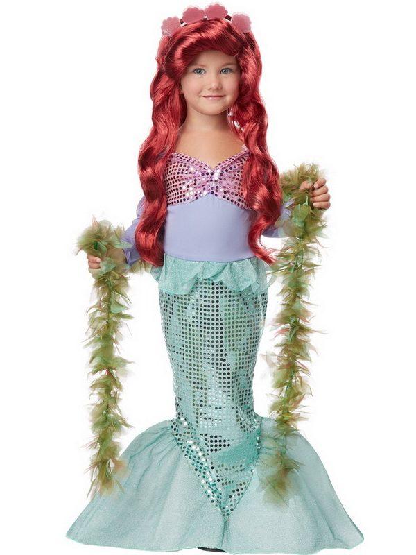 karnavalen-detski-kostum-rusalka