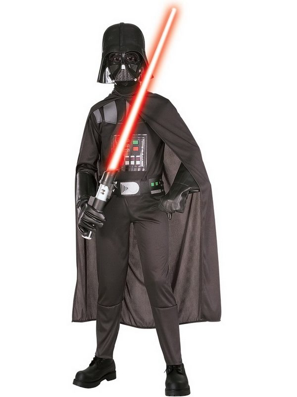 star-wars-karnavalen-kostum-darth-vader