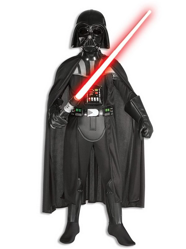 star-wars-kostum-darth-vader