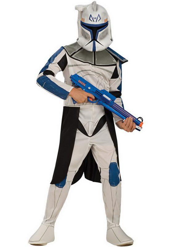 star-wars-kostum-kloniran