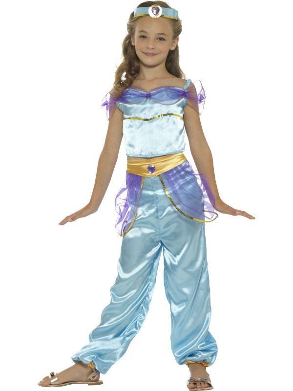 karnavaken-kostum-za-momicheta-princesa-jasmin-1