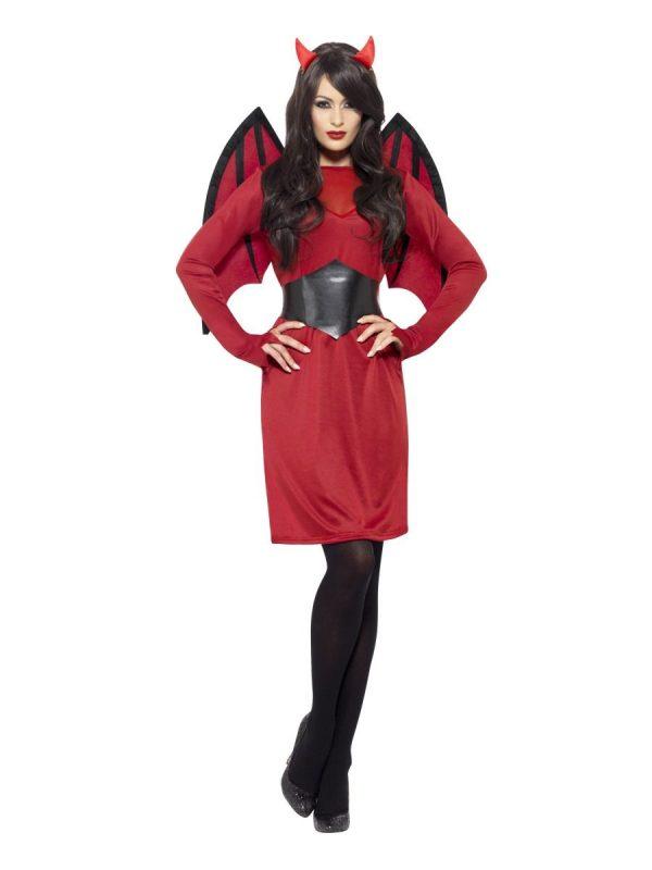 karnavalen-damski-kostum-krasivata-diavolica