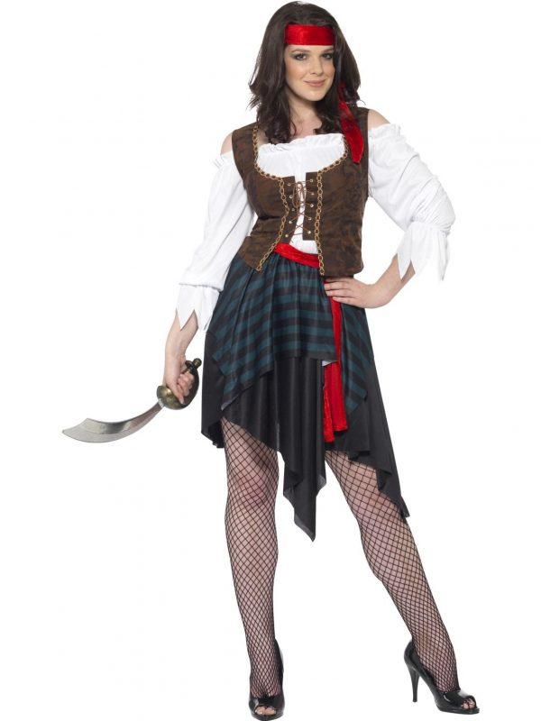 karnavalen-damski-kostum-Voinstvenata-piratka