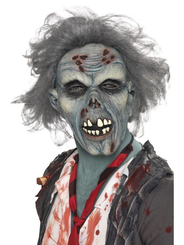 zloveshta-maska-zombie