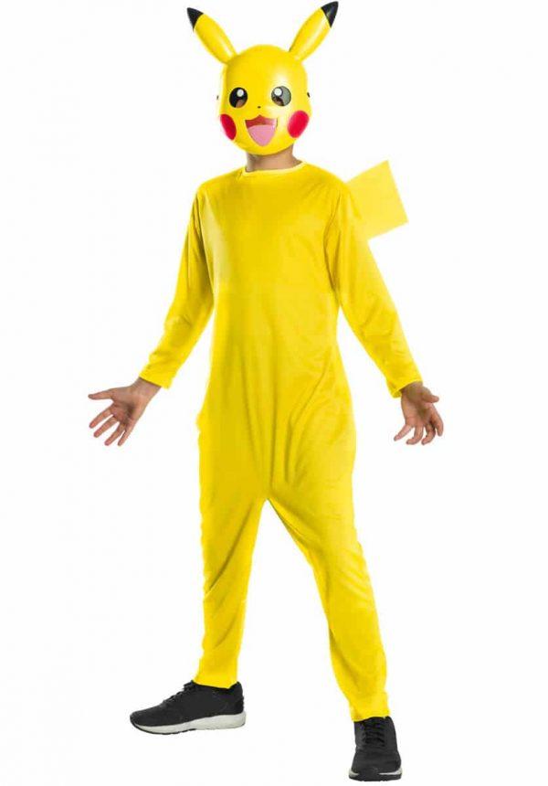 karnavalen-detski-kostum-pikachu-child-costume-1