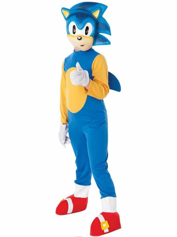 karnavalen-detski-kostum-sonic