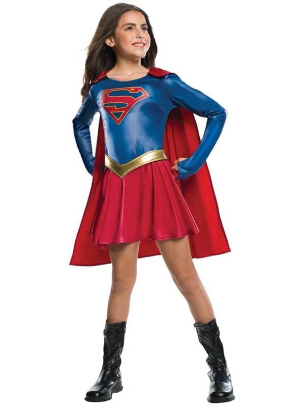 karnavalenkostum-za-detsa-supergirl