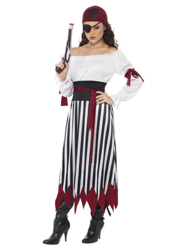 damski-kostum-piratka