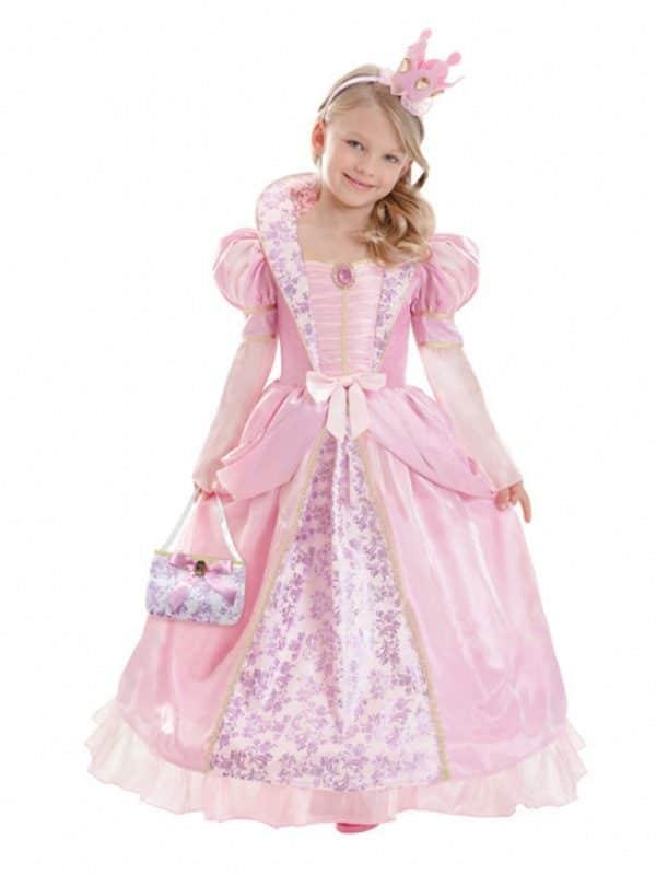karnavaken-kostum-za-momicheta-oslepitelnata-princesa
