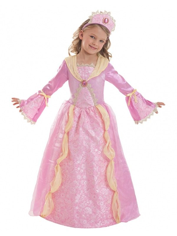 karnavaken-kostum-za-momicheta-princesata-prikazkite