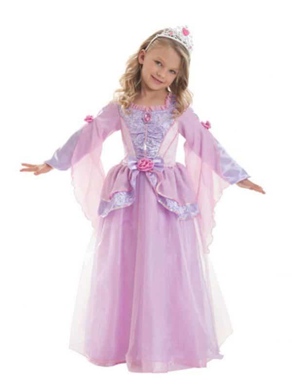 karnavalen-detski-kostum-krasivata-princesa