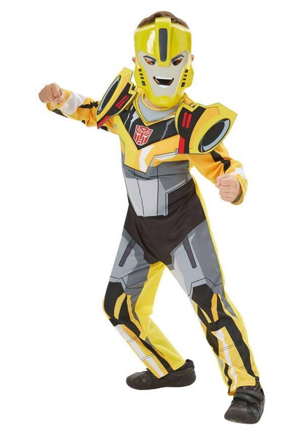 karnavalen-kostum-transformyrs
