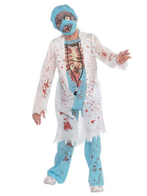 zombie-doctor
