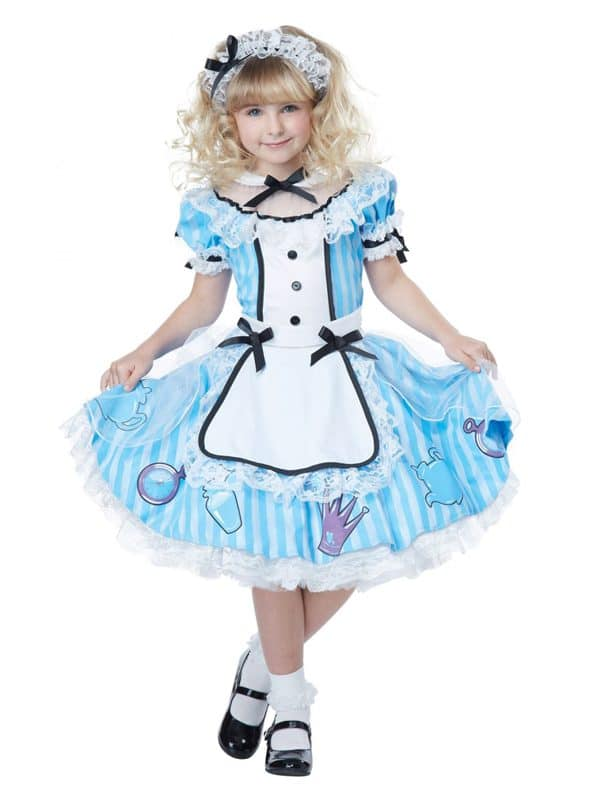 detski-costume-alisa