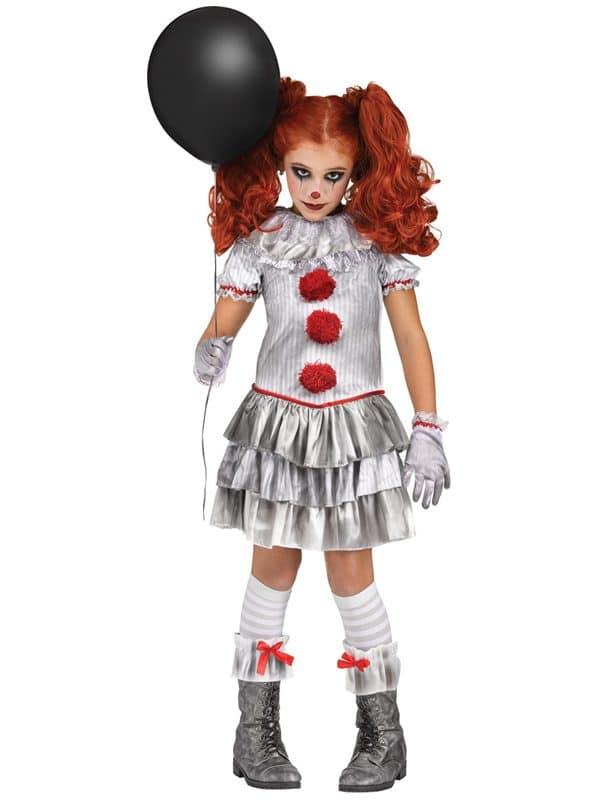 detski-halloween-costume-it.jpg