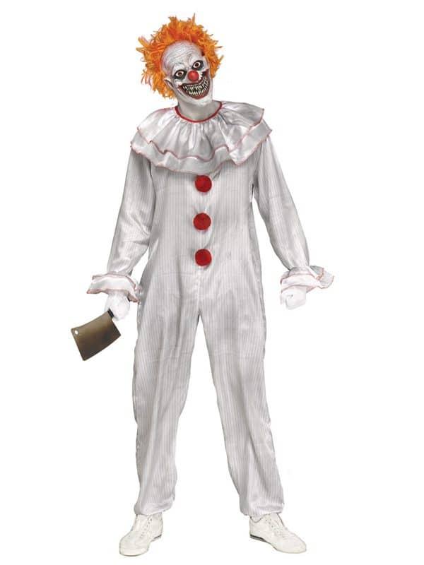 myjki-kostum-cloun-it.jpg