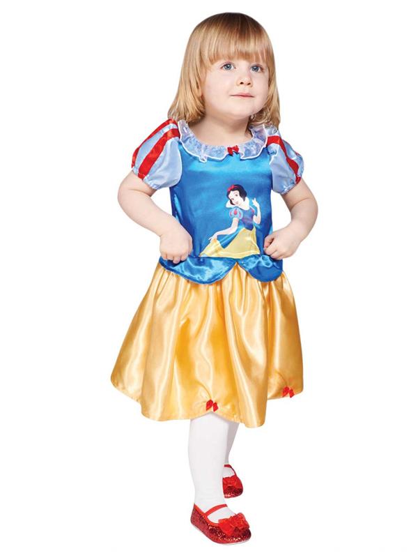 karnavalen-detski-kostum-na-snejanka