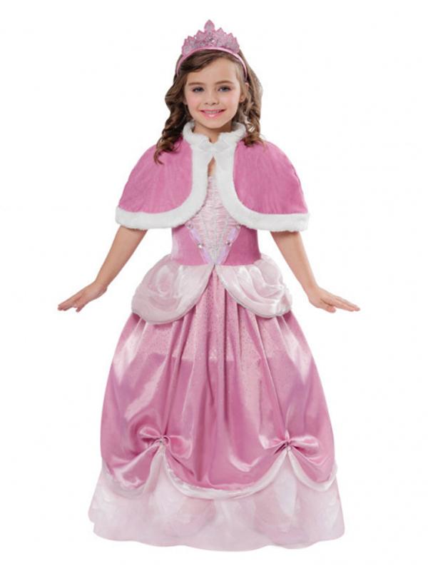 karnavalen-detski-kostum-printsesa.jpg