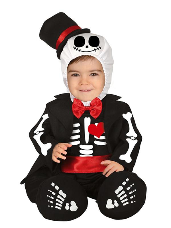 karnavalen-kostum-gotinoto-skeletche.jpg