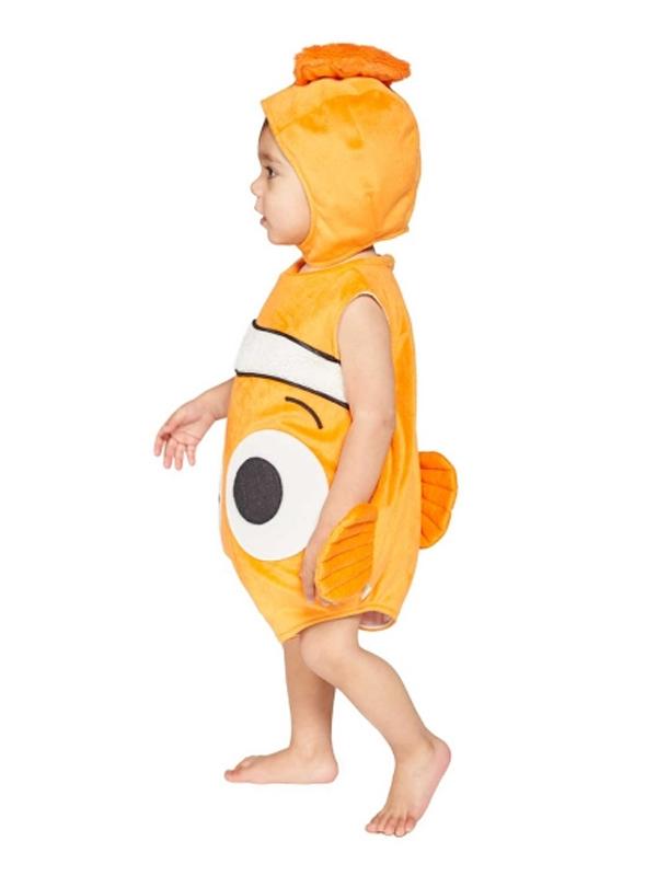 karnavalen-kostum-nemo.jpg