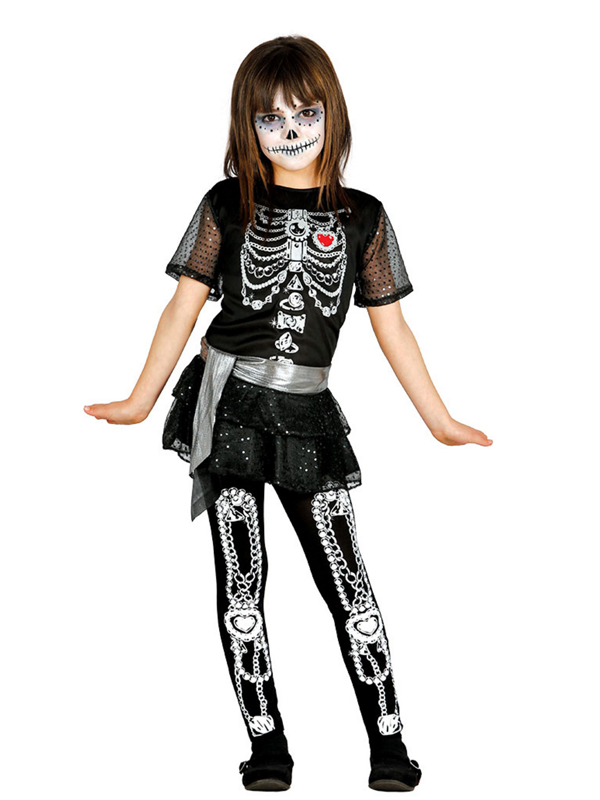 karnavalen-kostum-siaestoto-skeletche.jpg