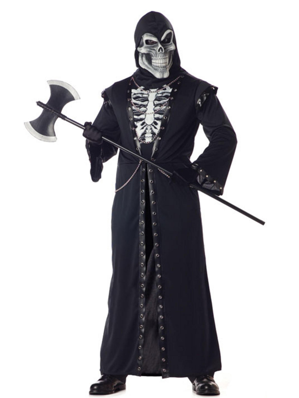 karnavalen-kostum-skeleta-glavorez.jpg