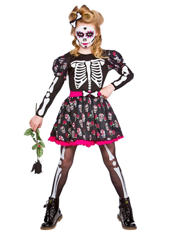 karnavalen-kostum-skeletche-v-rozovo-1.jpg