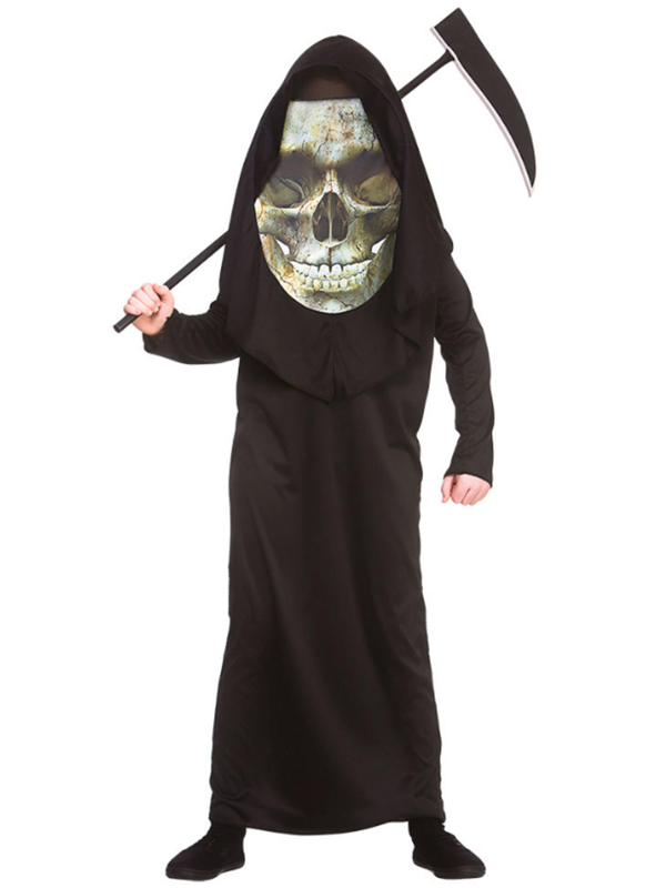 karnavalen-kostum-strahovitia-skelet.jpg