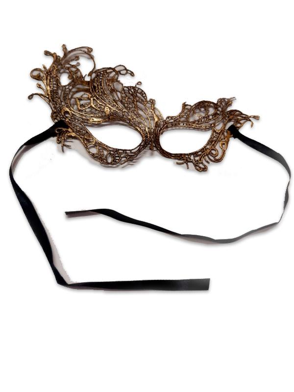 karnavalna-maska-zlatista.jpg