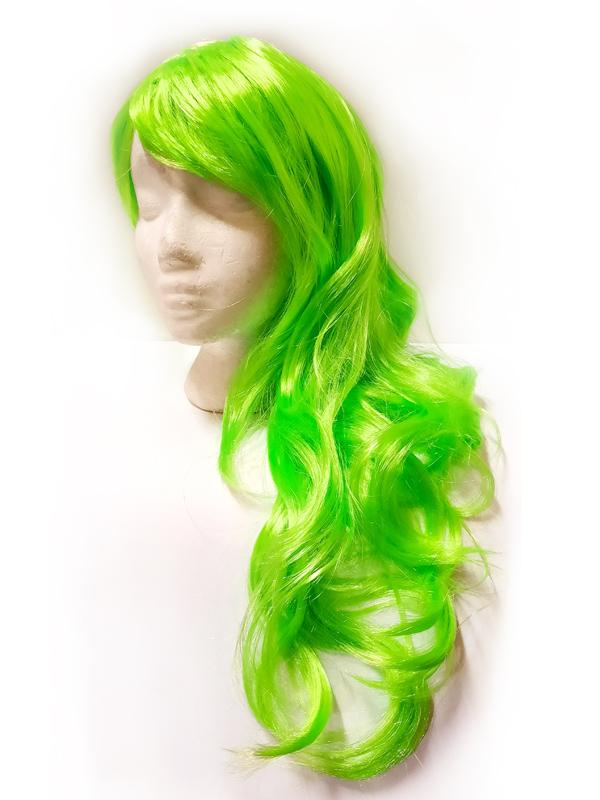 karnavalna-peruka-zelena.jpg