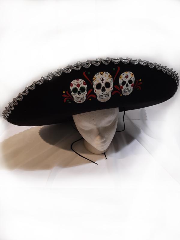 karnavalna-shapka-sombrero.jpg