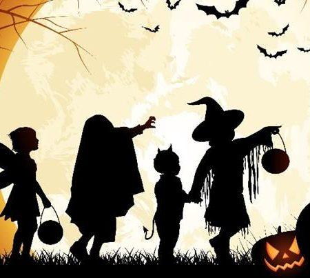 Хелоуин по време на пандемия – Защо да не се откажем да празнуваме!